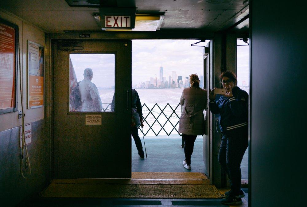 back of ferry.jpg