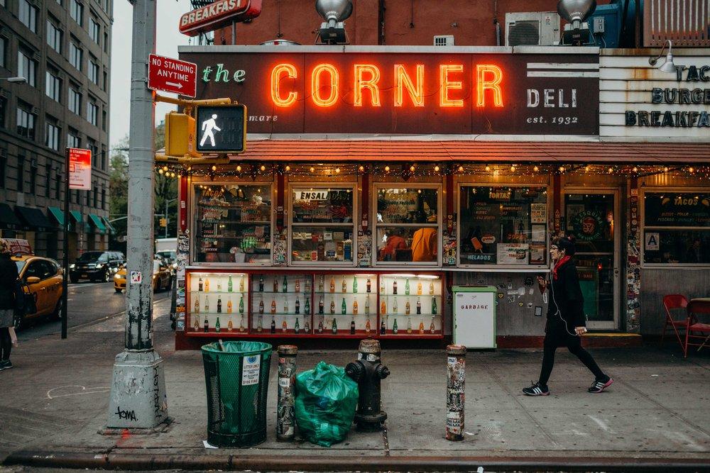 corner deli.jpg