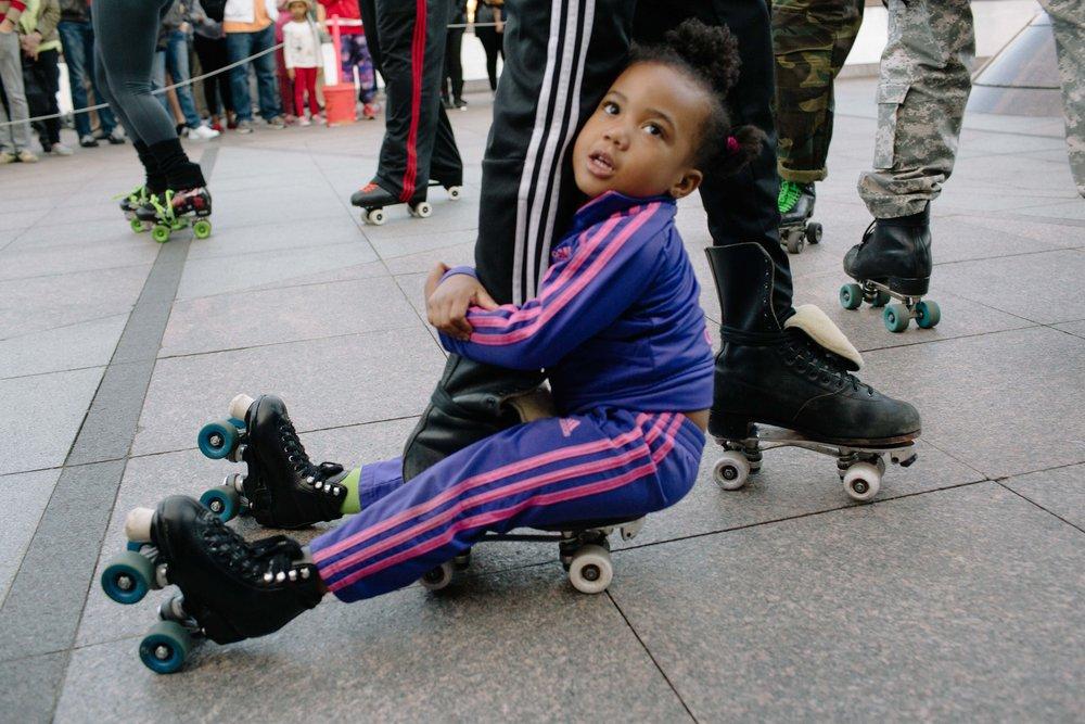 girl on skates rev.jpg