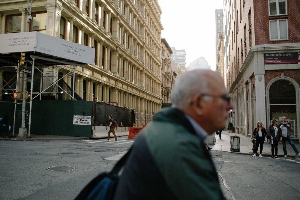 man passing rev.jpg