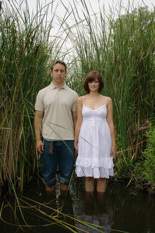 brenna and dave.jpg