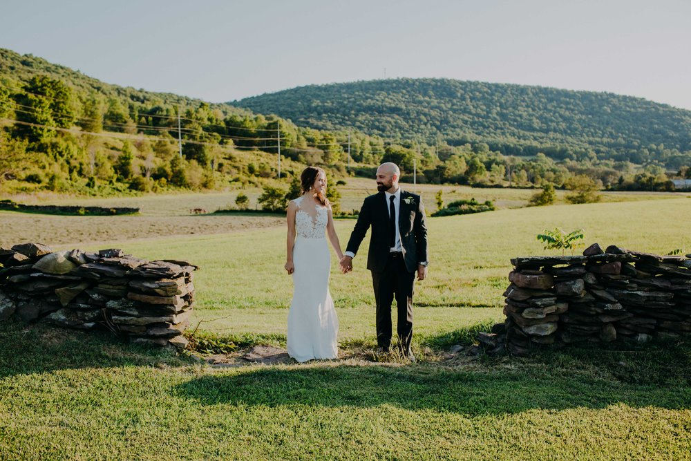 NEW Catskills wedding-68.jpg