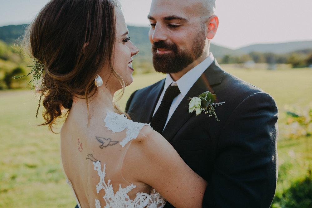 NEW Catskills wedding-72.jpg
