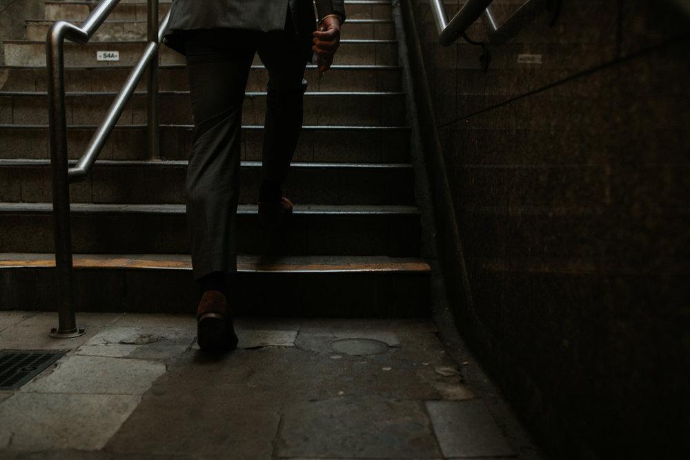 brown shoes.jpg