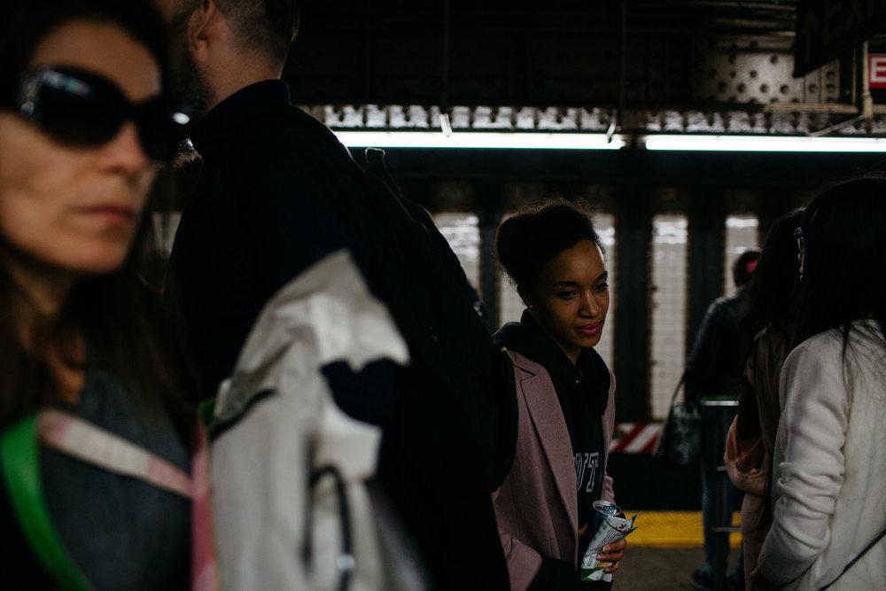 girl in subway.jpg