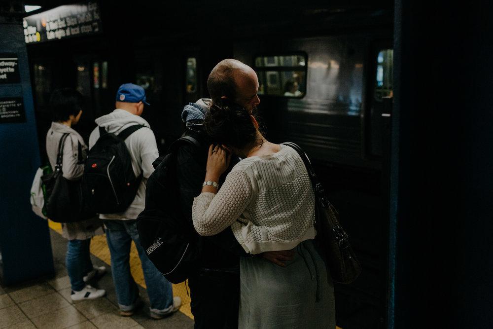 hug on the platform.jpg
