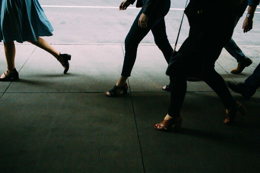 womans shoes.jpg
