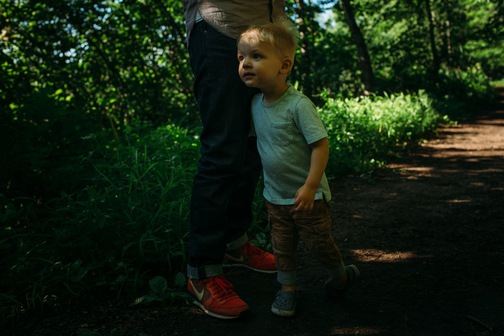 littleboyinlight.jpg