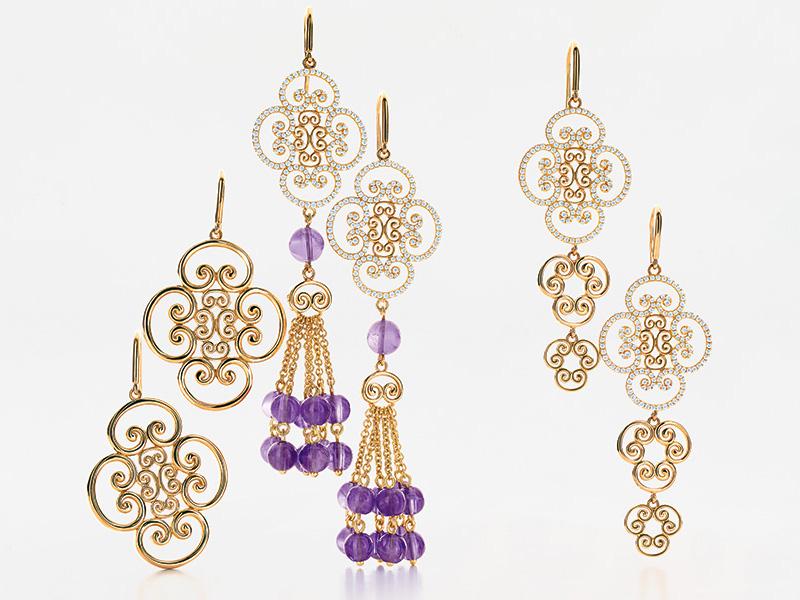 Picasso-Venezia-Goldoni-Earrings-Spread_Tone.jpg