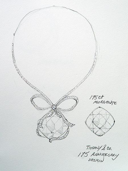bow-sketch.jpg