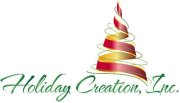 holidaycreationinc