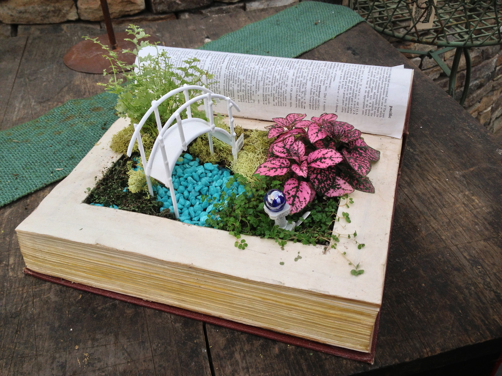 workshop_book-garden
