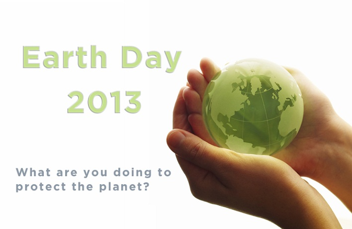 Earth-Day-2013