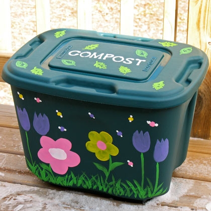 compost-bin-earth-day-craft-photo-420x420-aformaro-06