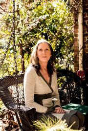 Helen Yoest