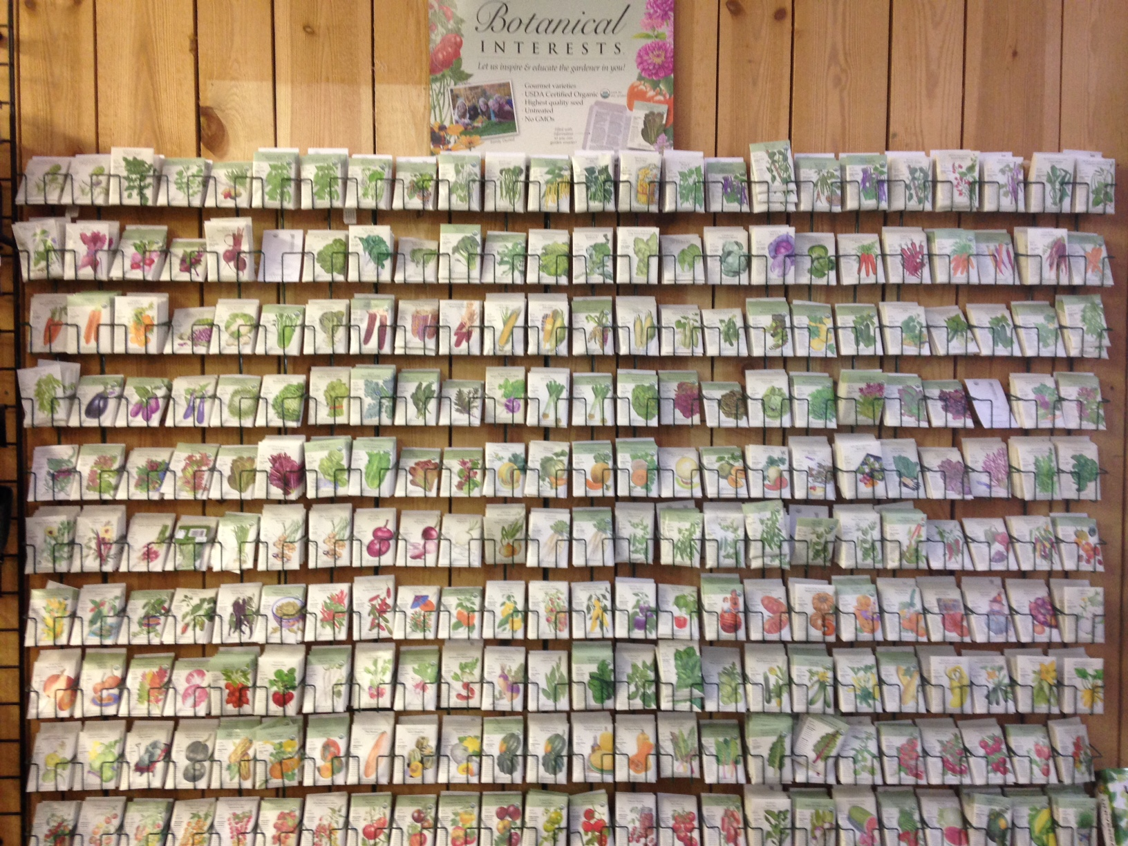 Start Garden Seeds Indoors Starting seeds indoors class garden supply co starting seeds indoors seeds workwithnaturefo