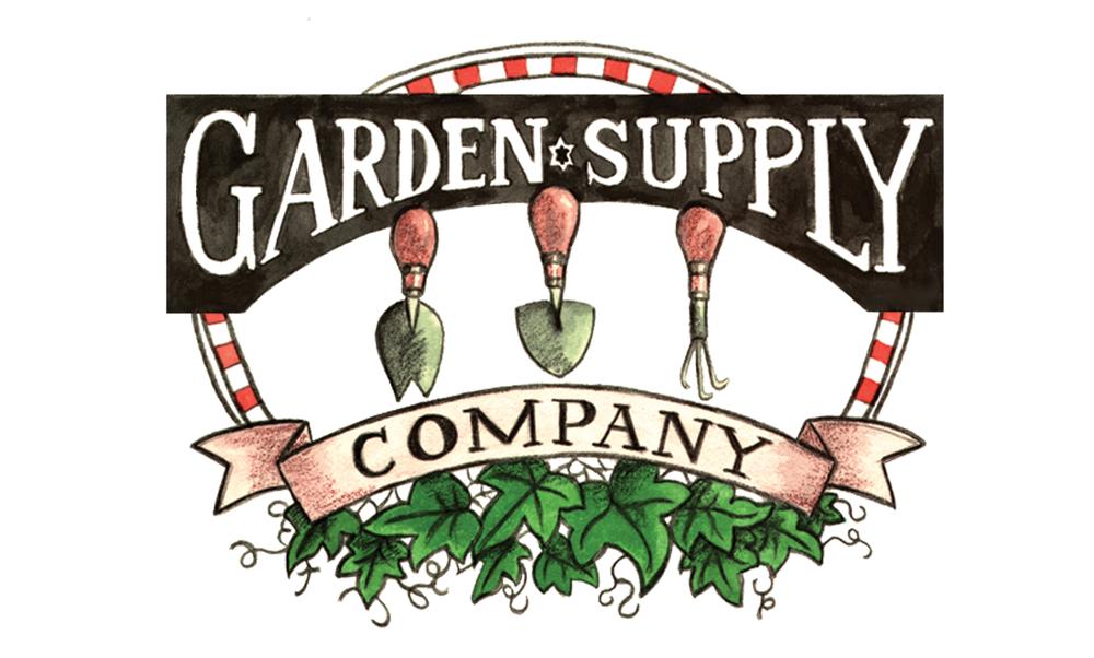 Garden Supply Co