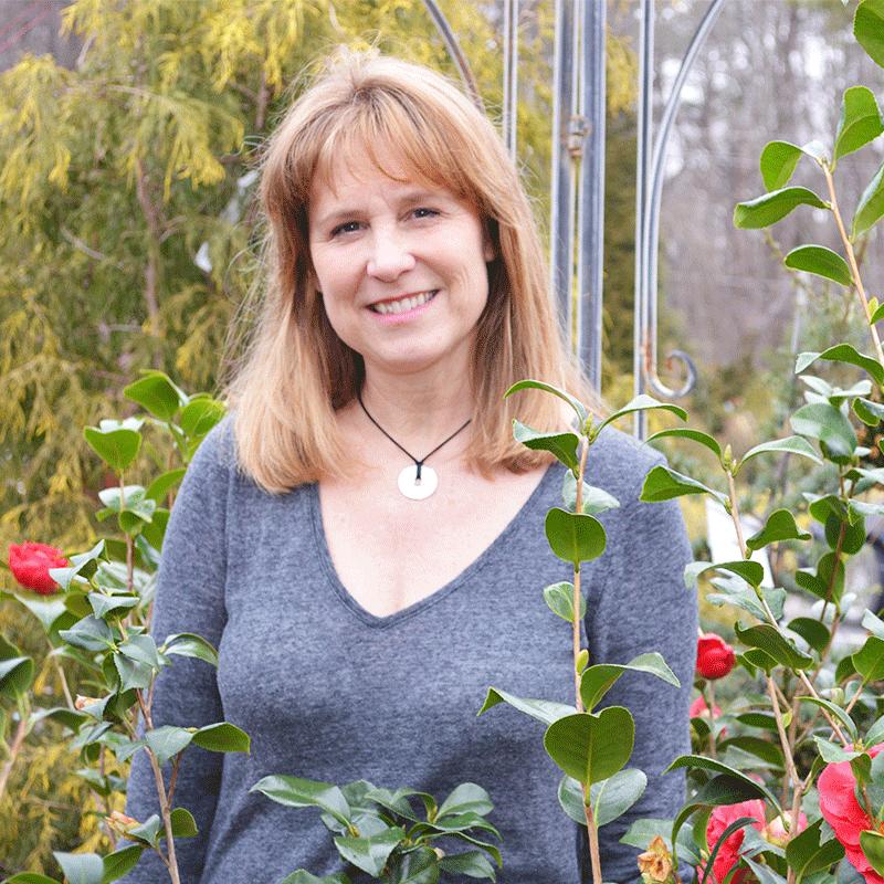 Julie DeVries