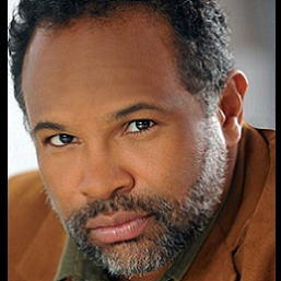 geoffrey owens ethnicitygeoffrey owens imdb, geoffrey owens wife, geoffrey owens age, geoffrey owens jordan peele, geoffrey owens biography, geoffrey owens net worth, geoffrey owens instagram, geoffrey owens today, geoffrey owens movies and tv shows, geoffrey owens always sunny, geoffrey owens that's so raven, geoffrey owens, geoffrey owens bill cosby, geoffrey owens facebook, geoffrey owens the slap, geoffrey owens deadbeat, geoffrey owens ethnicity, geoffrey owens wright state university, geoffrey owens twitter, geoffrey owens son