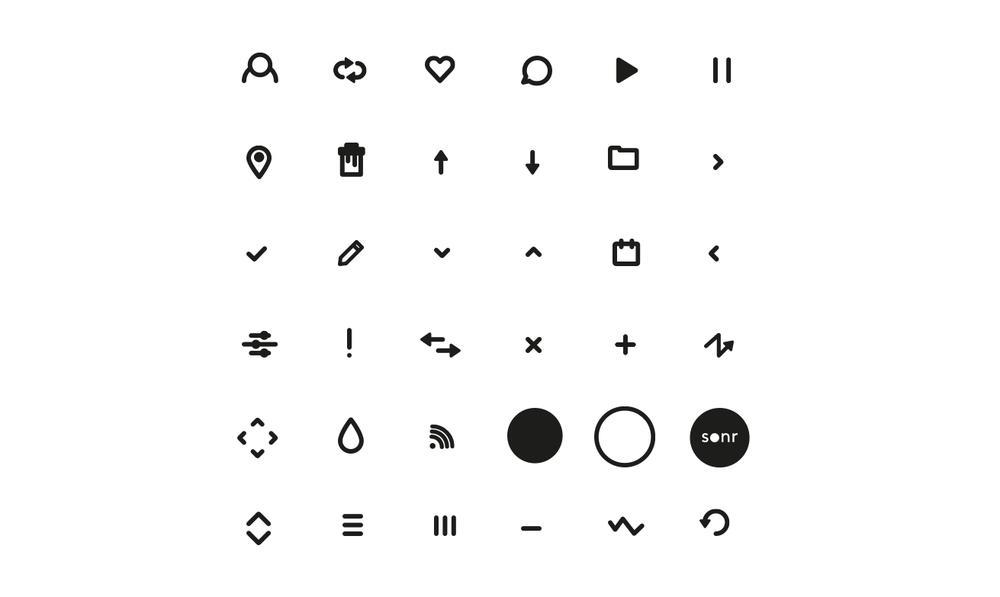 icon_set.jpg