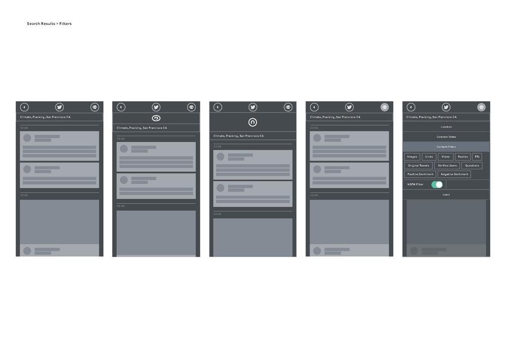 MobileSonrv1.1.3-2_Page_4.jpg