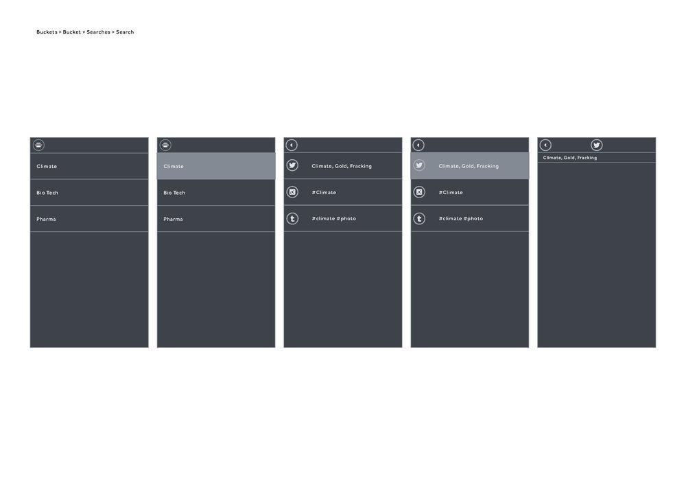MobileSonrv1.1.3-2_Page_1.jpg