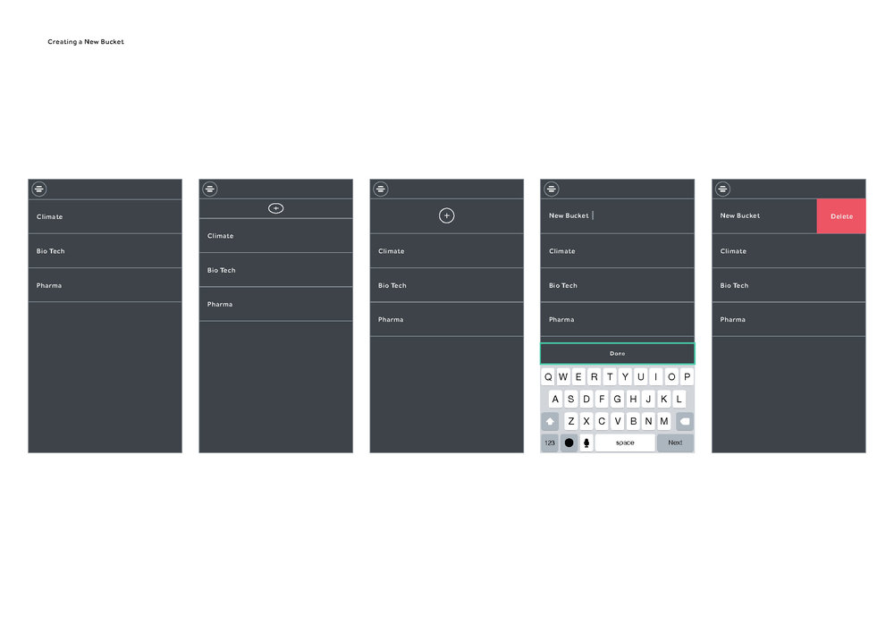 MobileSonrv1.1.3-2_Page_2.jpg