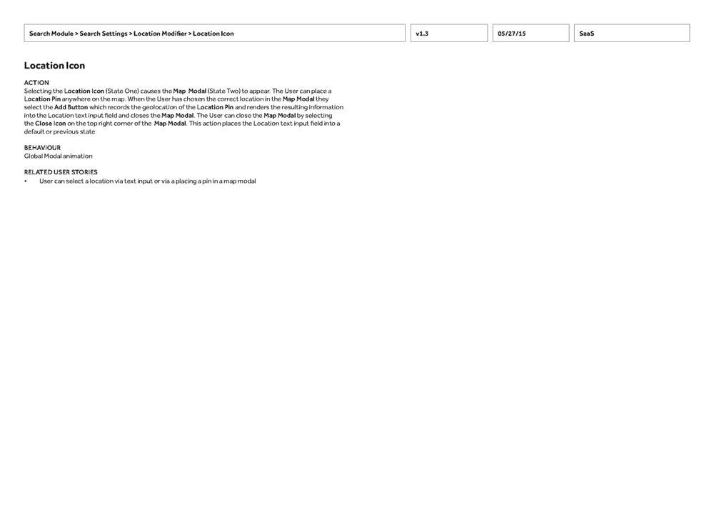sonr_UXManual_v1.3_Page_08.jpg