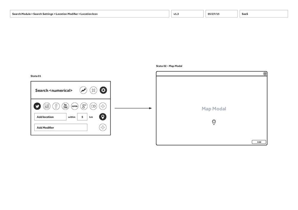 sonr_UXManual_v1.3_Page_09.jpg