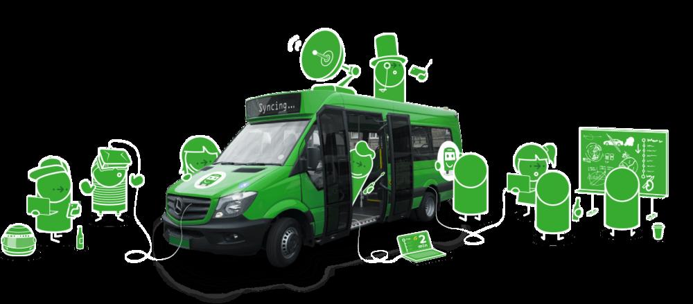 smartbus-header.png