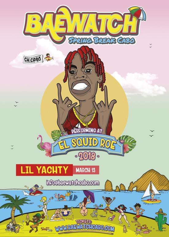 lil-yachty-at-baewatch-spring-break-cabo-2018.jpg