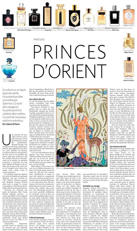 Copy of LE TEMPS, Switzerland