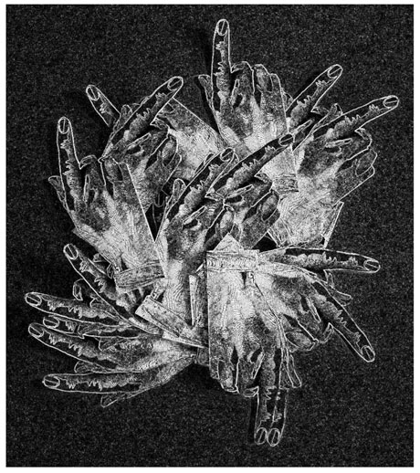 hands-_0.jpg