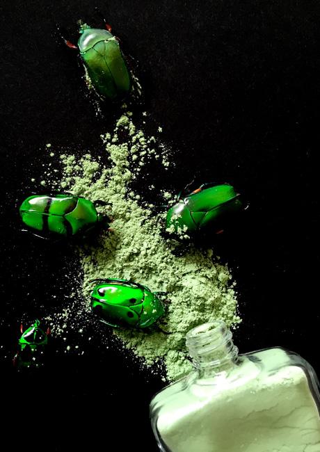 love-green-LR.jpg