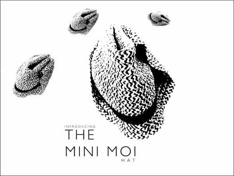 drawing_mini_moi_1 - copie.jpg