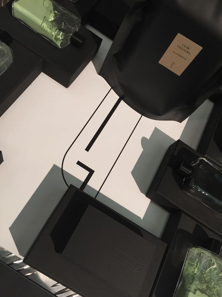 Pitti-Uomo-10.jpg