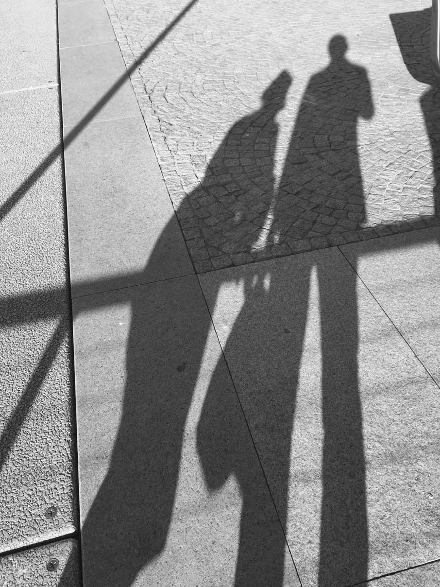 Shadow1541.jpg