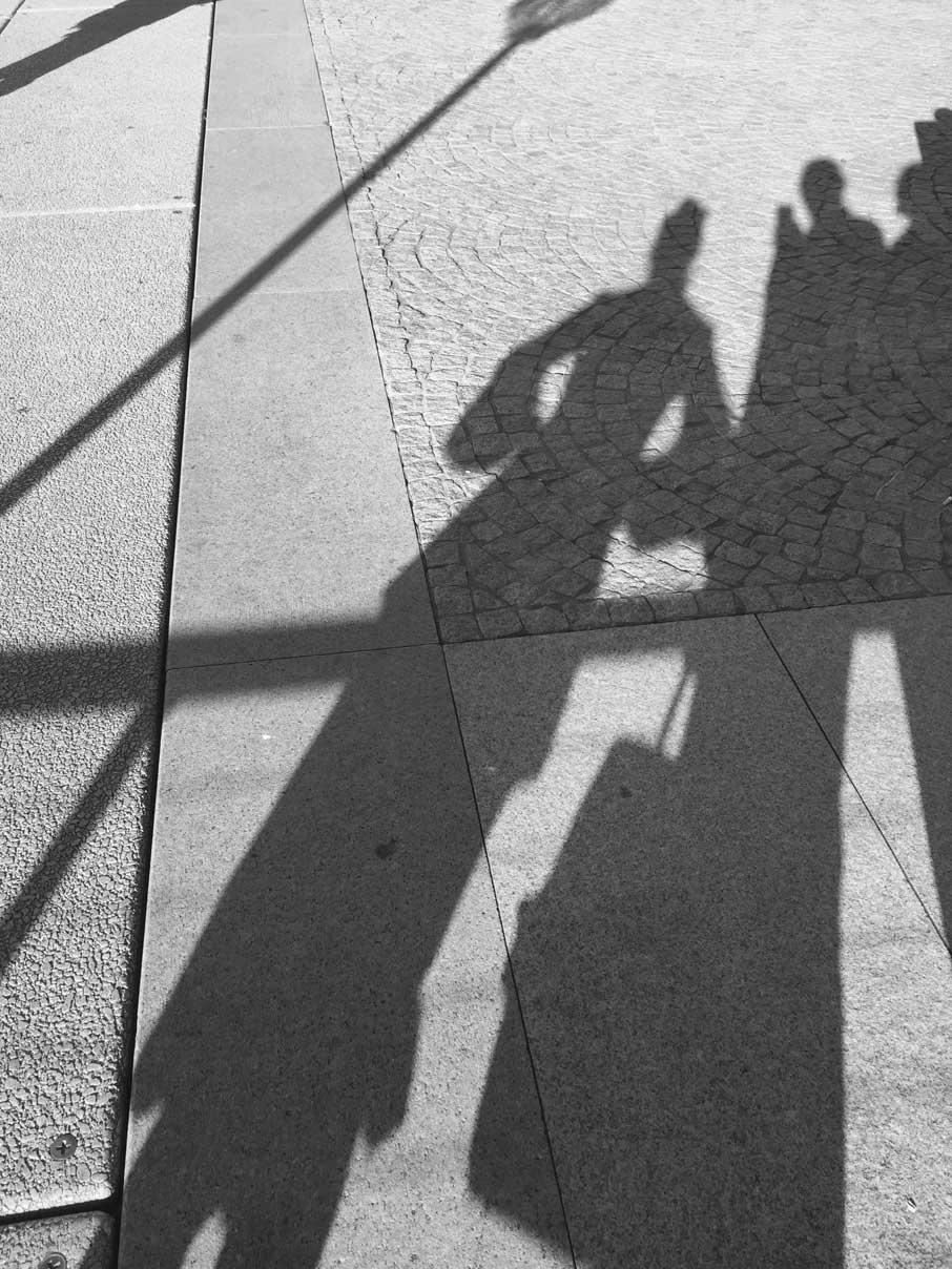 Shadow1544.jpg