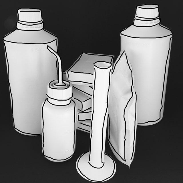 Goodsir-Drawings1.jpg