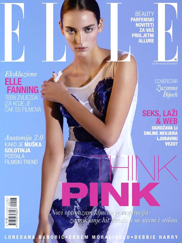 GOODSIR ELLE Croatia MAY_2017.jpeg
