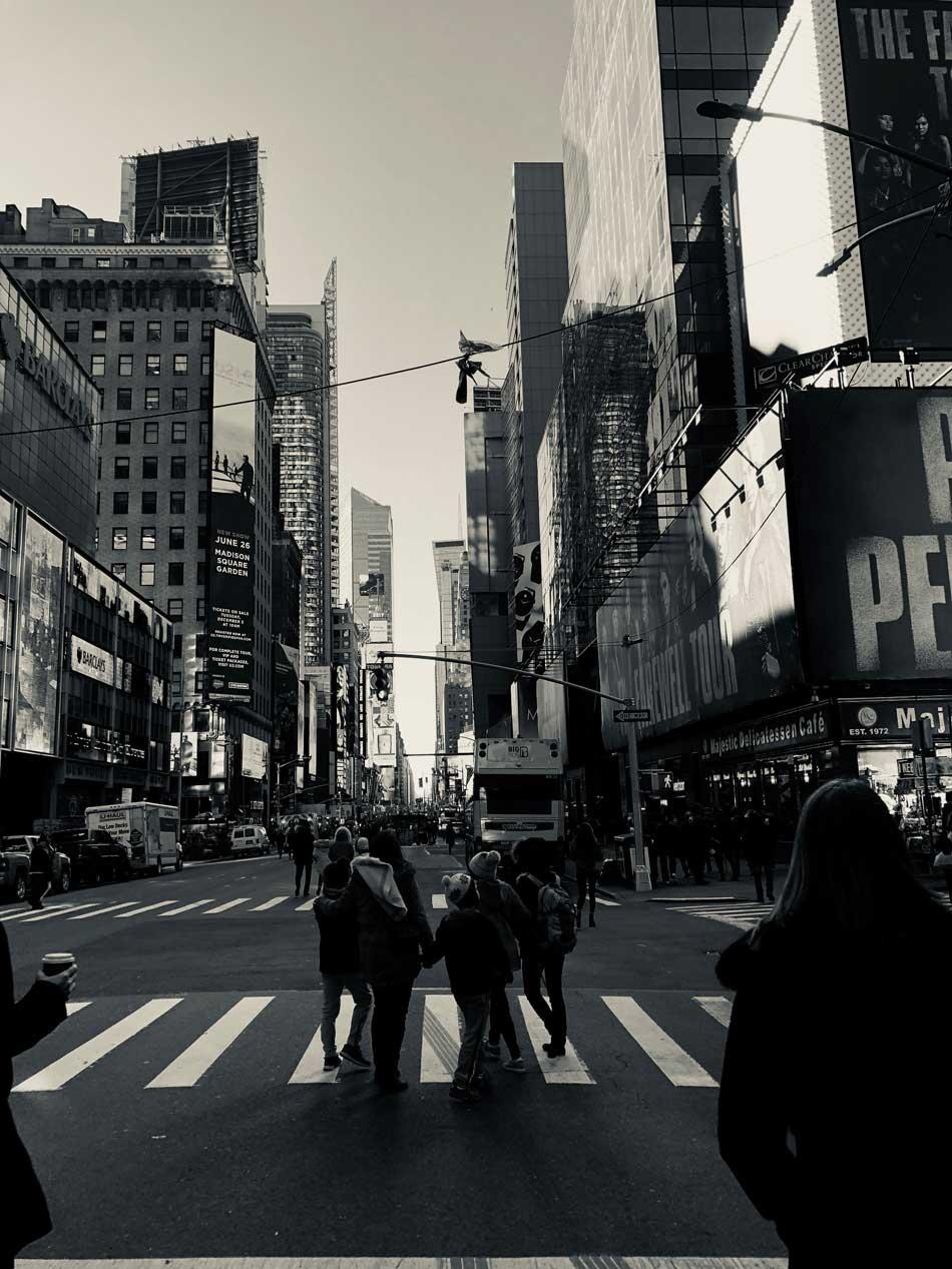 GOODSIR-NY-19.jpg