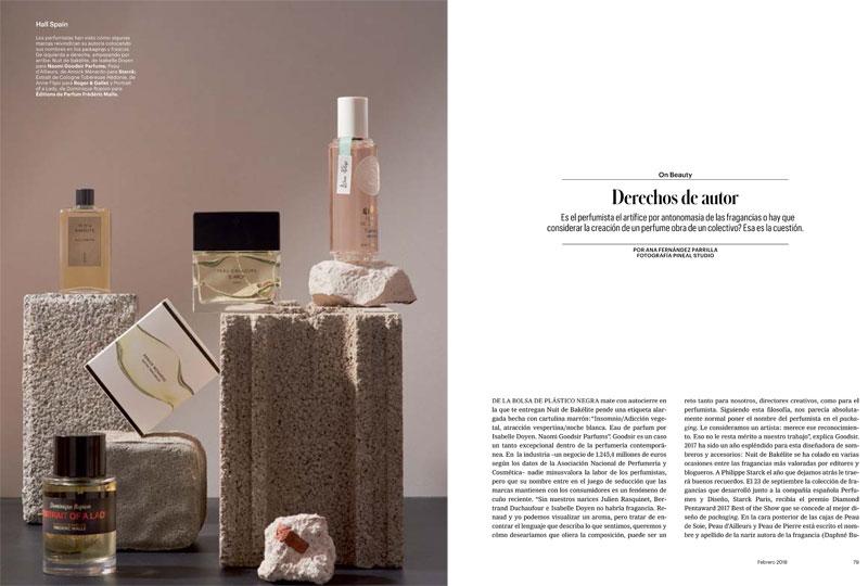 Goodsir-T-Magazine.jpg
