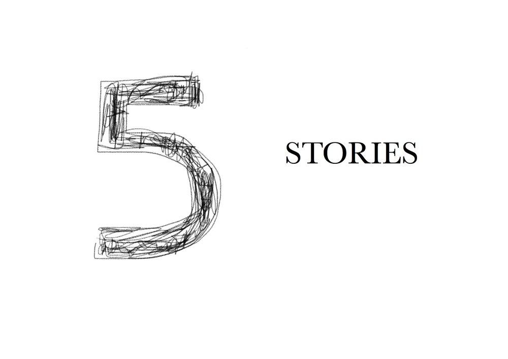 5 STORIES.jpg