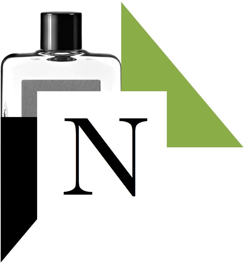 NUIT DE BAKELITE - GREEN / TUBEROSE / AVANT-GARDE
