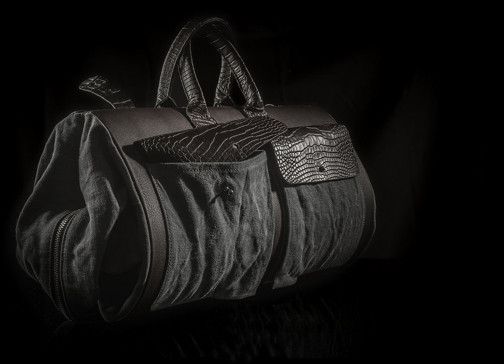 Bags Mode3 Doc B3.jpg