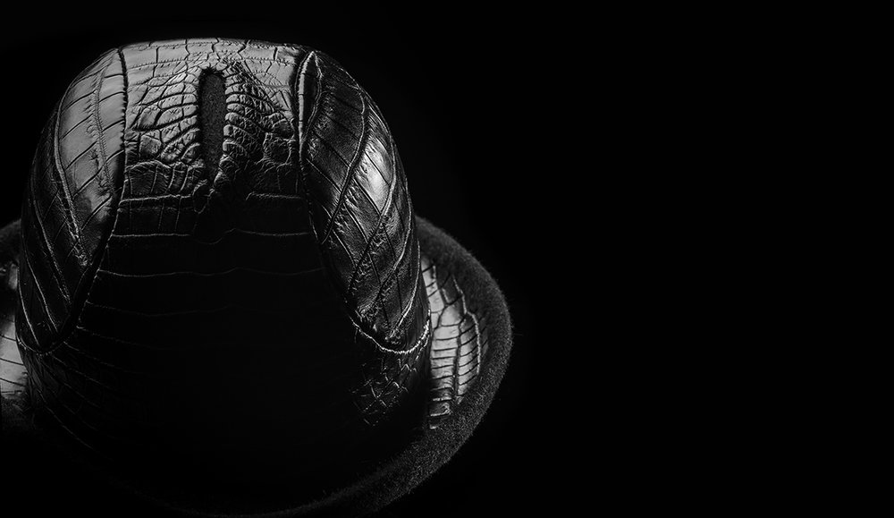 Hats Collectable10 Croc Bowler.jpg