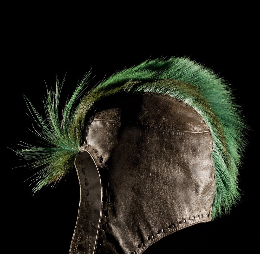 Hats Mode8 Springbok Punk Colour.jpg