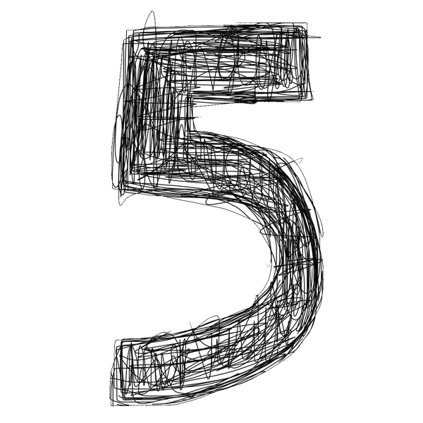 Five3.png