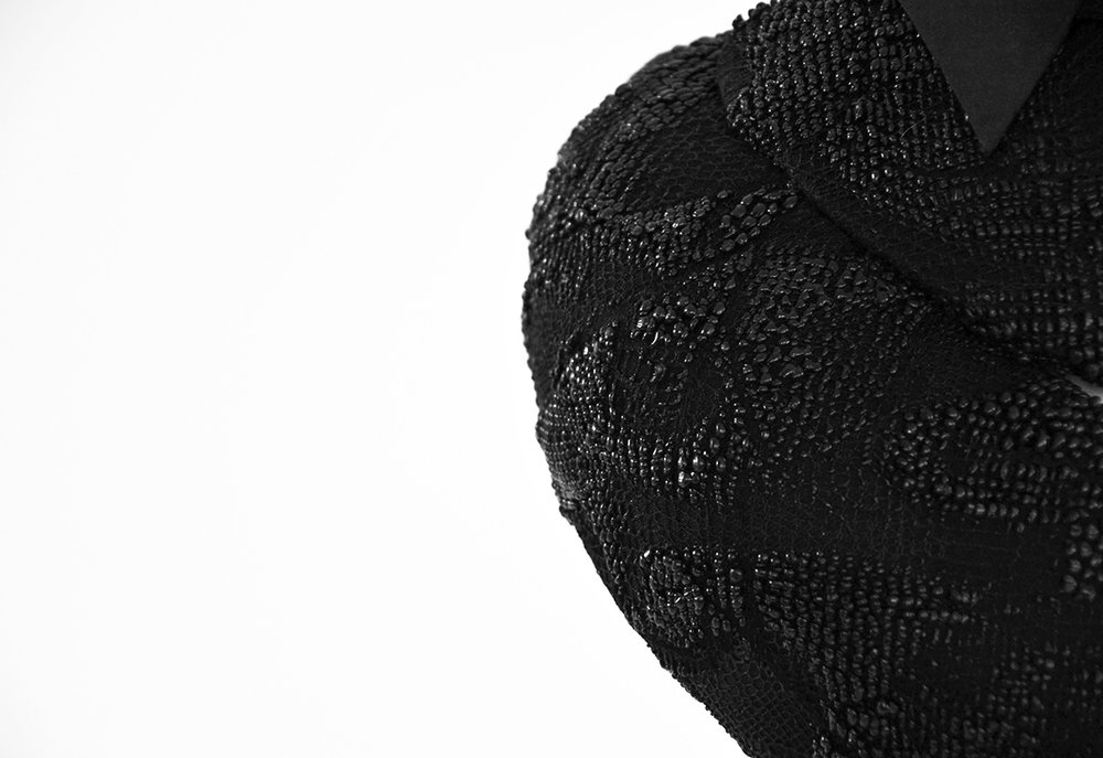 Hats Collectable3 Ode to Sciap Cropped.jpg