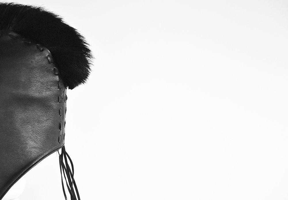 Hats Collectable5 The Springbok Cyclops Cropped.jpg